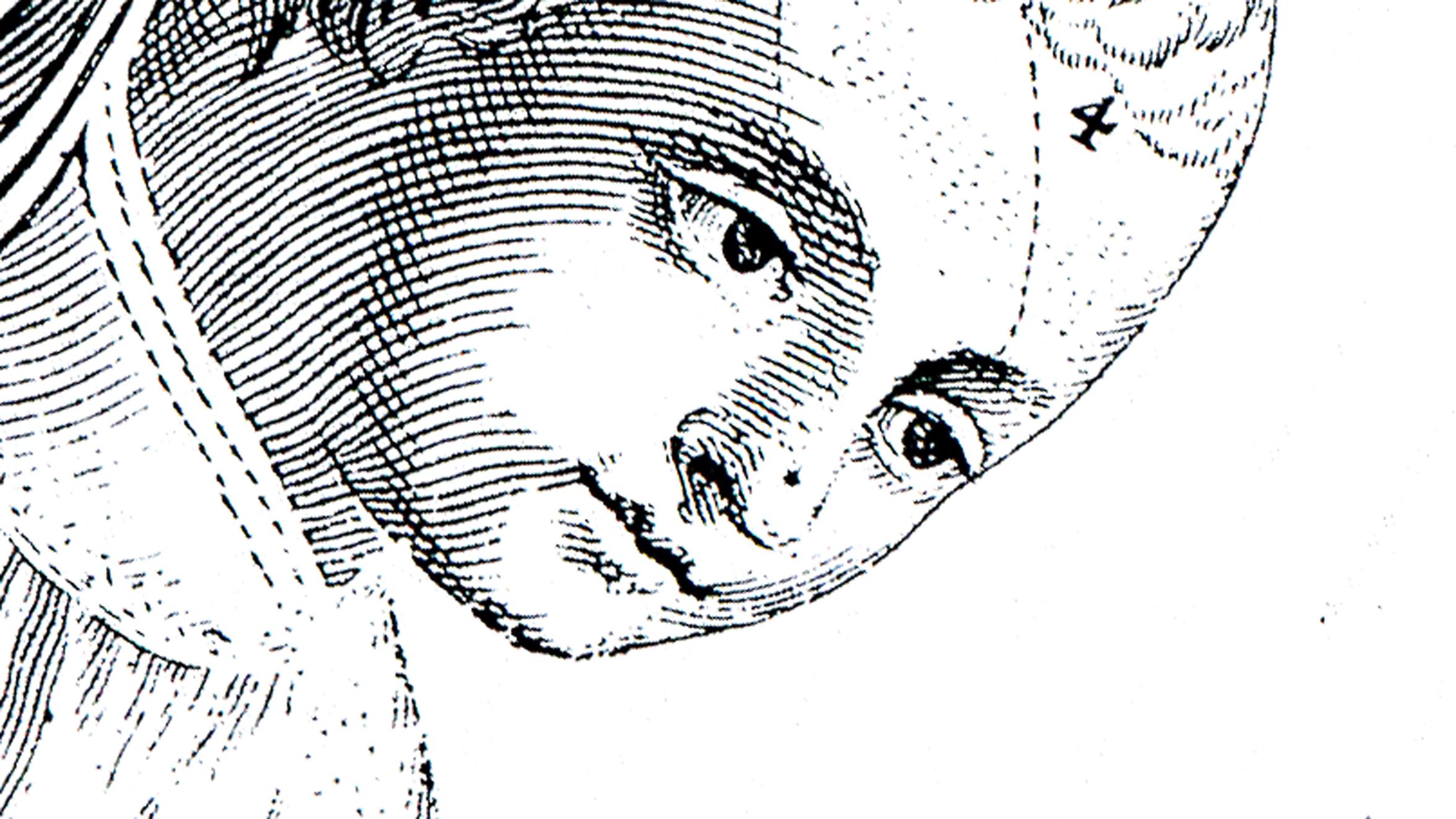 Giovanni Fontana - Nodi del tempo ESCAPE='HTML'