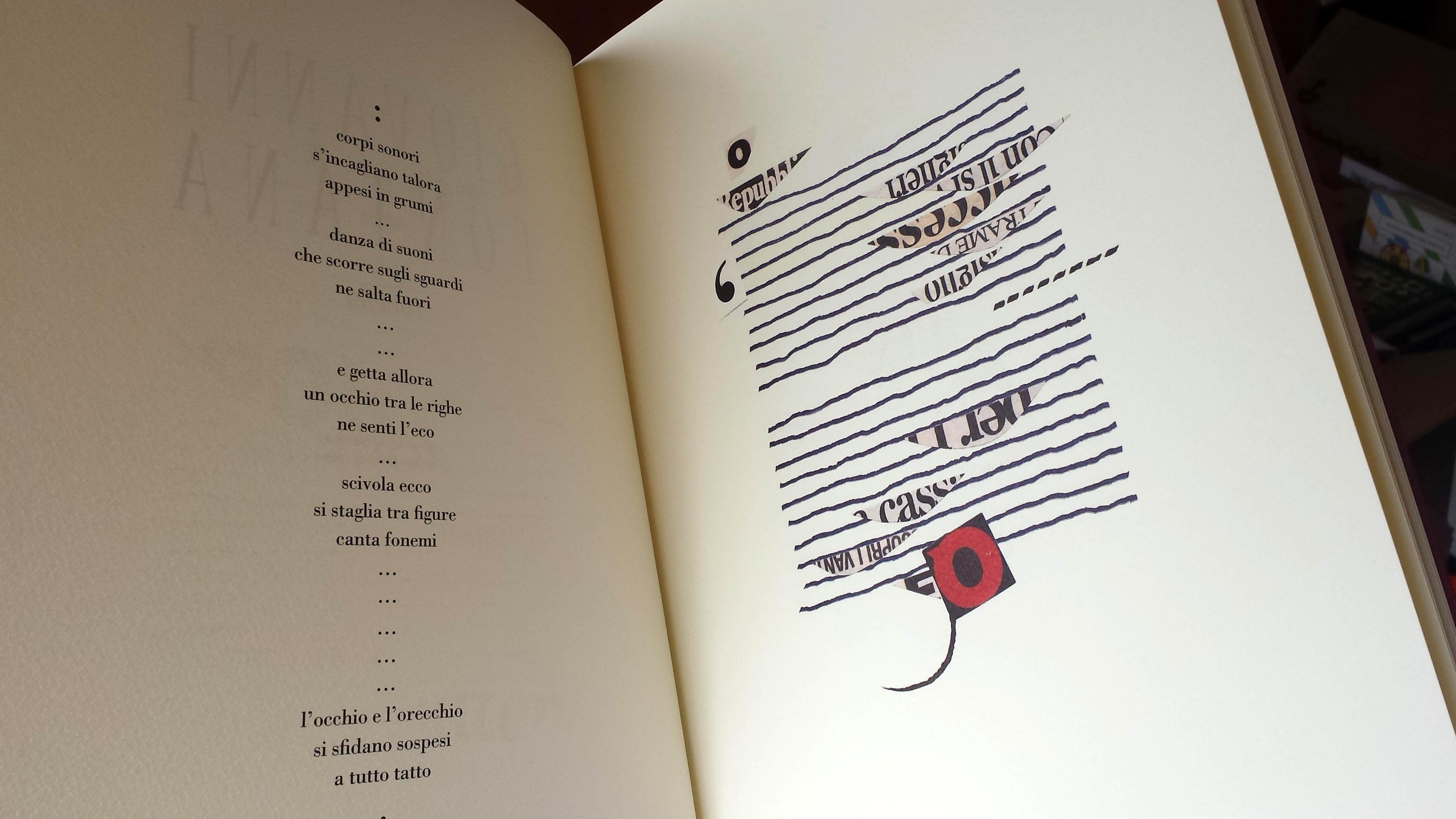 Giovanni Fontana - Fonemi ESCAPE='HTML'