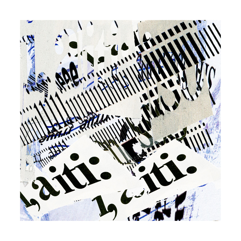 Giovanni Fontana - Partition ESCAPE='HTML'