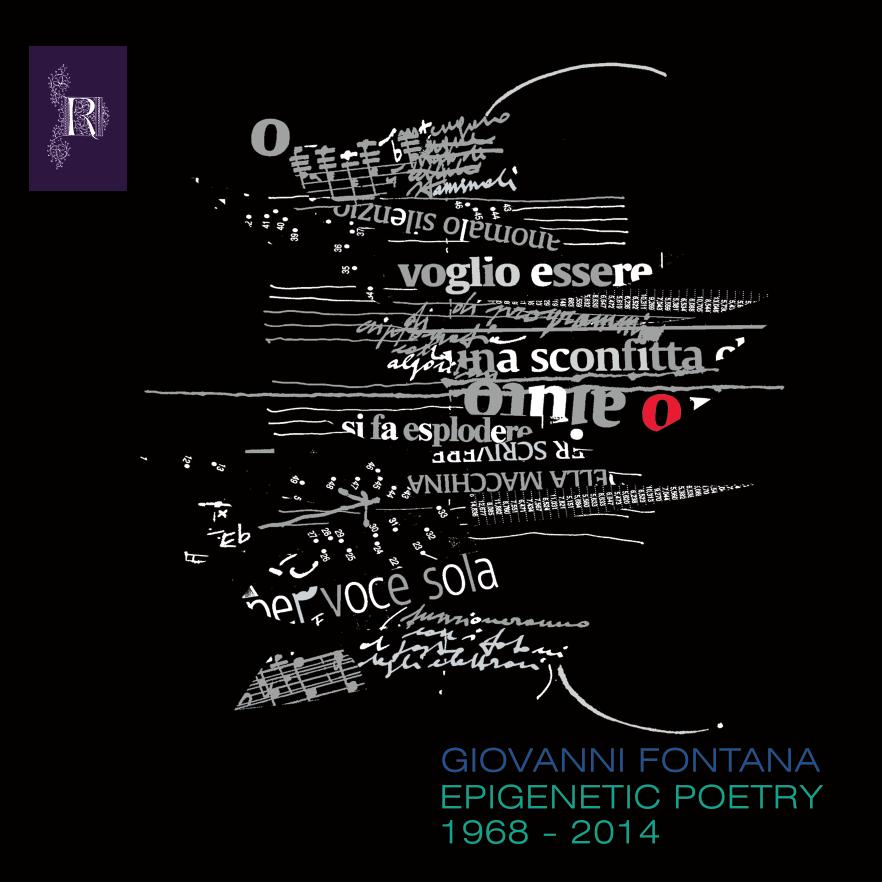 Giovanni Fontana - Poesia epigenetica ESCAPE='HTML'