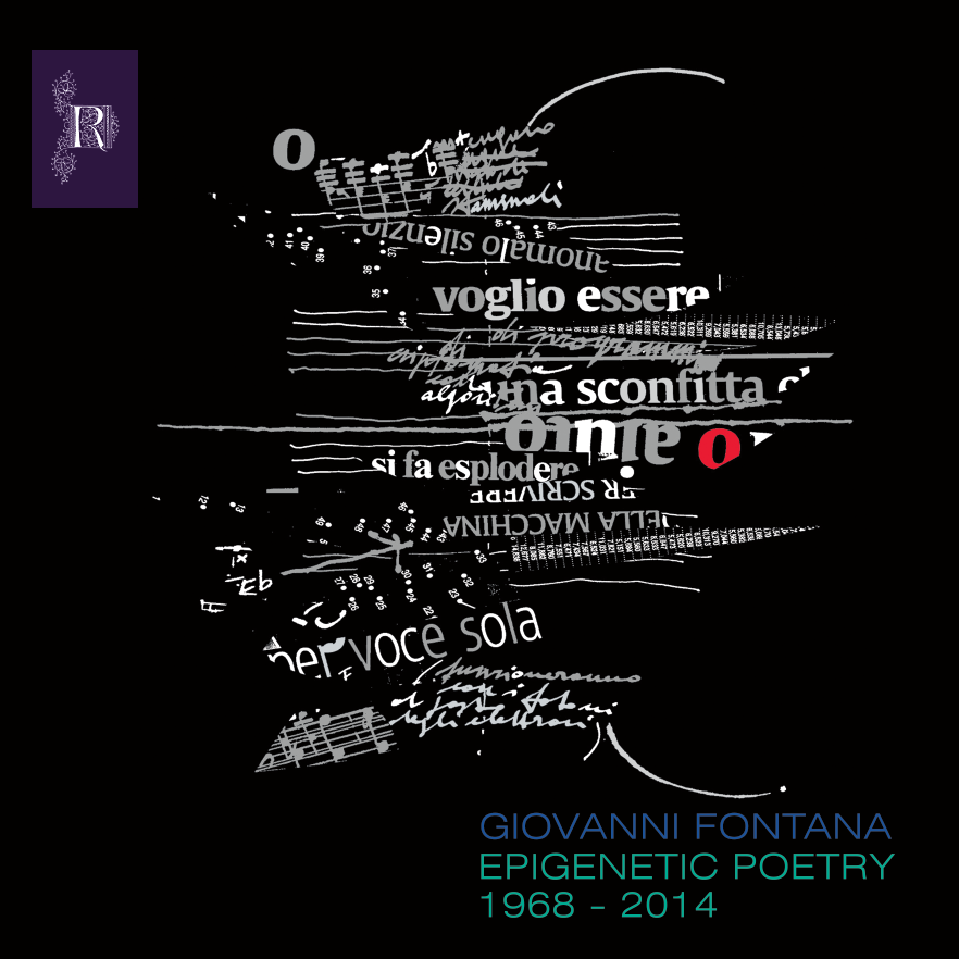 Giovanni Fontana - Epigenetic Poetrt ESCAPE='HTML'